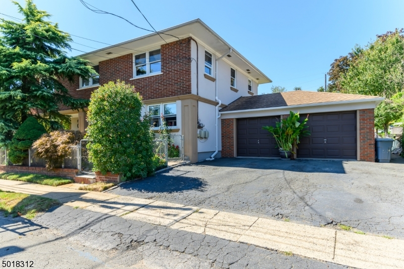 Multi-Family Homes for Sale at Union Township, New Jersey 07083 United States