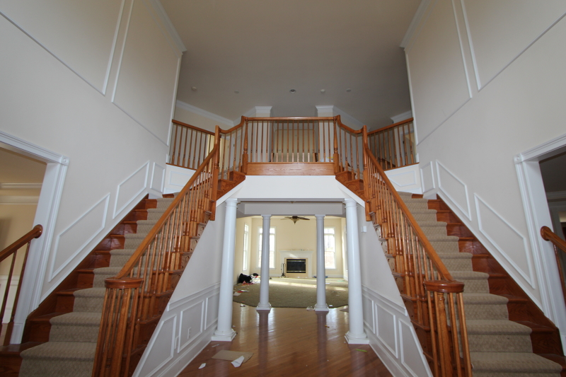 Additional photo for property listing at 1 LIMEKILN COURT  Andover, Nueva Jersey 07821 Estados Unidos