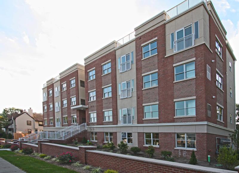 Maison unifamiliale pour l à louer à 12 Ridgedale Avenue Morristown, New Jersey 07960 États-Unis