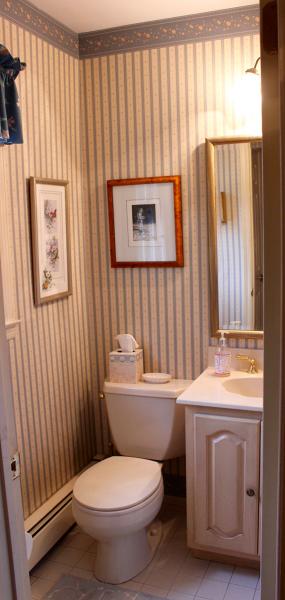 Additional photo for property listing at 16 Wehrli Road  Long Valley, Нью-Джерси 07853 Соединенные Штаты