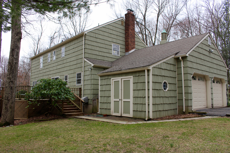 Additional photo for property listing at 16 Wehrli Road  Long Valley, Nueva Jersey 07853 Estados Unidos