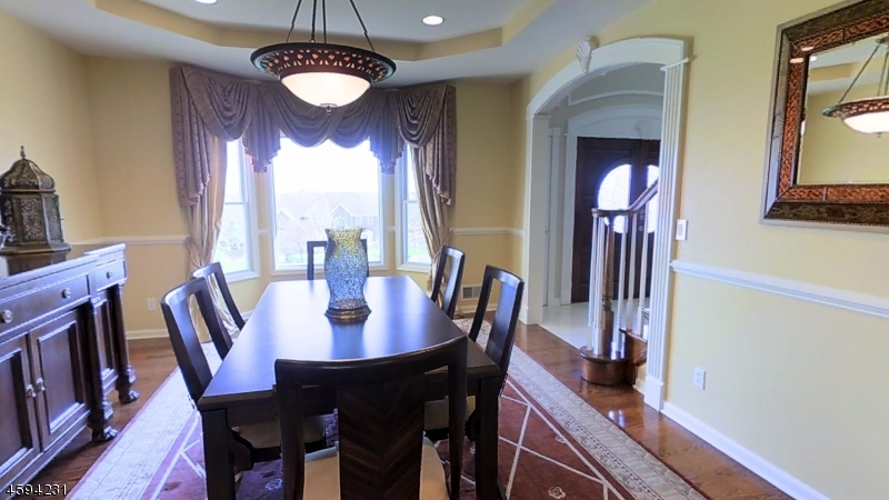 Additional photo for property listing at 66 Brandywine Rise  Dunellen, Нью-Джерси 08812 Соединенные Штаты
