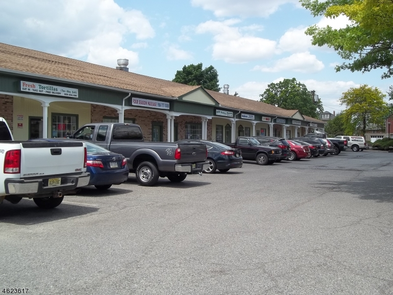 Commercial for Sale at 835 Third Avenue Phillipsburg, 08865 United States