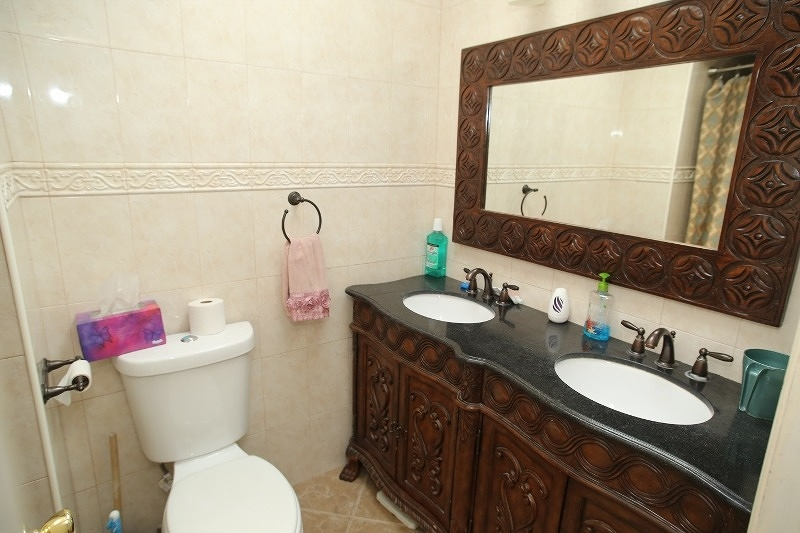 Additional photo for property listing at Address Not Available  克利夫顿, 新泽西州 07014 美国