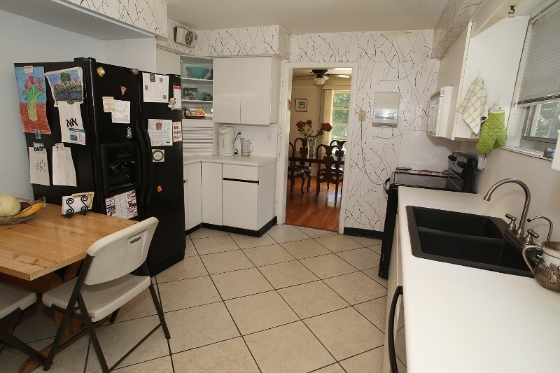 Additional photo for property listing at Address Not Available  Clifton, New Jersey 07014 États-Unis