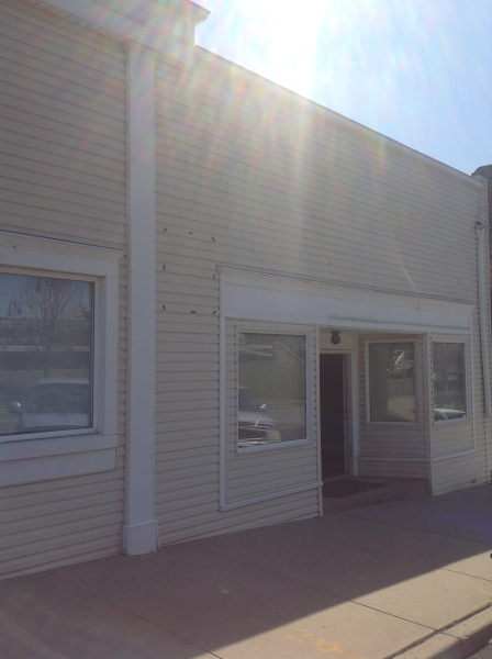 Additional photo for property listing at 116 Depot Park  Plainfield, New Jersey 07060 États-Unis