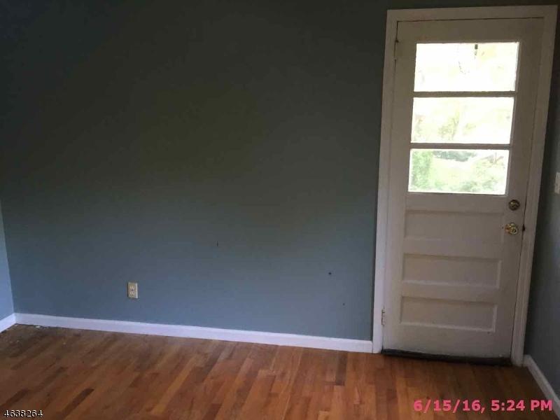 Additional photo for property listing at 4 High View Trail  Wharton, Нью-Джерси 07885 Соединенные Штаты