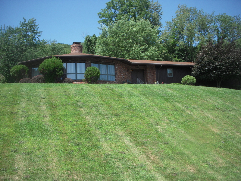 Additional photo for property listing at 53 Edsall Drive  Sussex, Нью-Джерси 07461 Соединенные Штаты