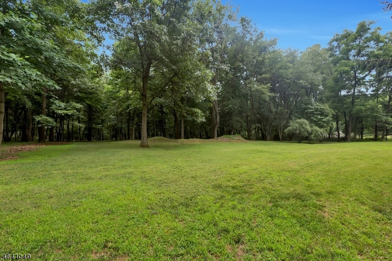 Additional photo for property listing at 494 W Hill Road  Glen Gardner, New Jersey 08826 États-Unis