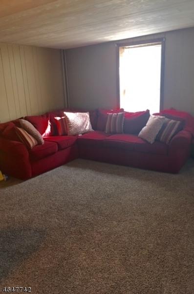 Additional photo for property listing at 2686 Belvidere Road  Phillipsburg, Нью-Джерси 08865 Соединенные Штаты