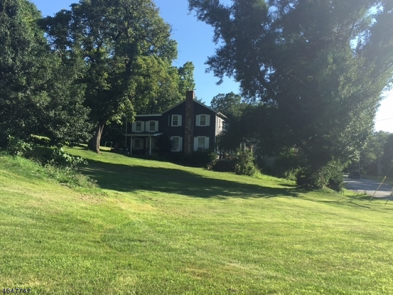 Additional photo for property listing at 2686 Belvidere Road  Phillipsburg, Nueva Jersey 08865 Estados Unidos