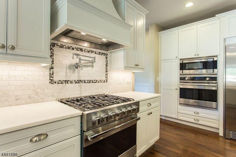 Additional photo for property listing at 283 Whitenack Road  Far Hills, Нью-Джерси 07931 Соединенные Штаты