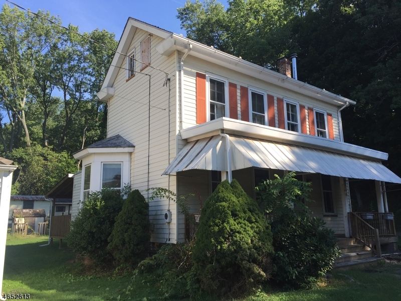 Additional photo for property listing at 37 12th Street  Frenchtown, Nueva Jersey 08825 Estados Unidos