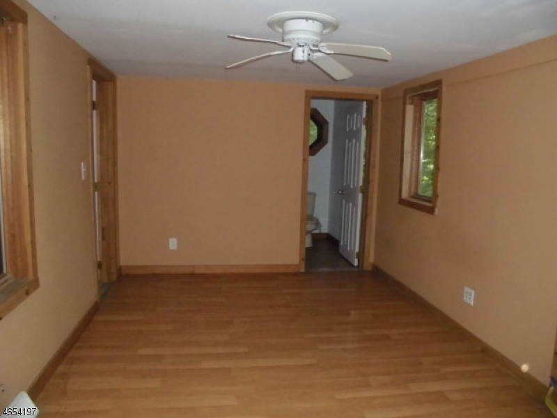 Additional photo for property listing at 48 Big Spring Road  Franklin, New Jersey 07416 United States