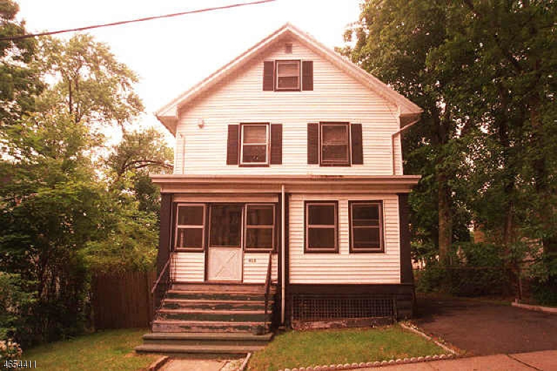 Additional photo for property listing at Address Not Available  Orange, Nueva Jersey 07050 Estados Unidos