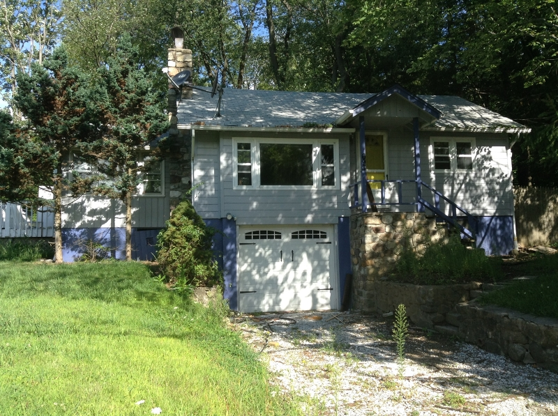 Additional photo for property listing at 693 Canistear Road  Highland Lakes, Нью-Джерси 07422 Соединенные Штаты
