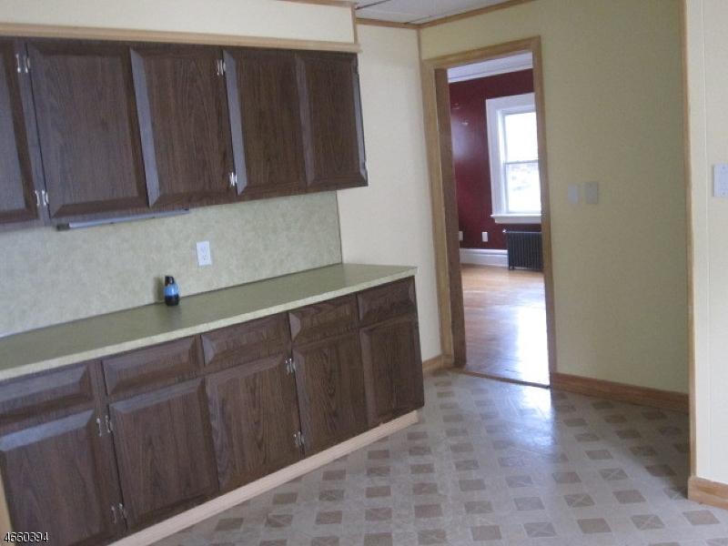 Additional photo for property listing at Address Not Available  West Orange, Нью-Джерси 07052 Соединенные Штаты
