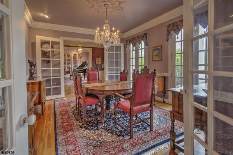 Additional photo for property listing at 196 LAMINGTON Road 196 LAMINGTON Road Tewksbury Township, Nova Jersey 08858 Estados Unidos