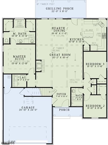 Additional photo for property listing at 140 SENECA LAKE Road  Sparta, Nueva Jersey 07871 Estados Unidos