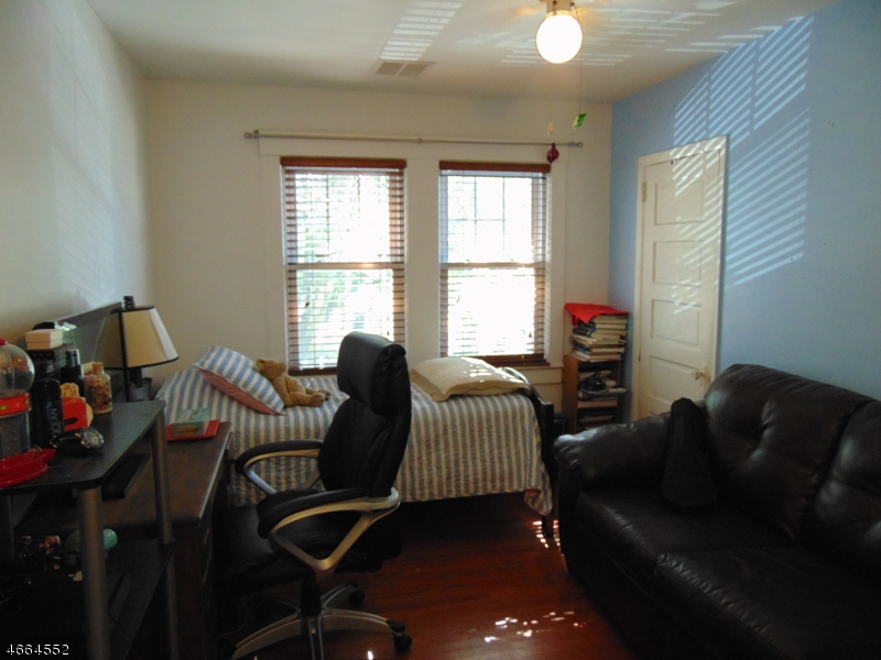 Additional photo for property listing at 85 Myrtle Avenue  Dover, New Jersey 07801 United States