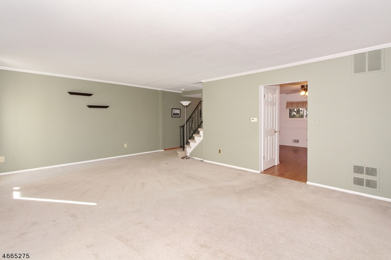 Additional photo for property listing at 681-D DOVER Court  Hillsborough, New Jersey 08844 United States