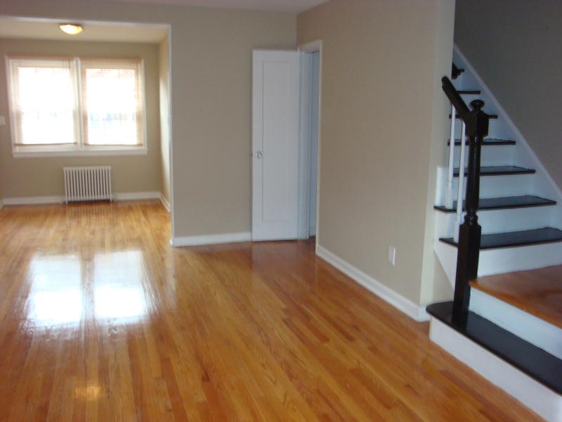 Maison unifamiliale pour l à louer à 297 Elmwood Avenue Maplewood, New Jersey 07040 États-Unis