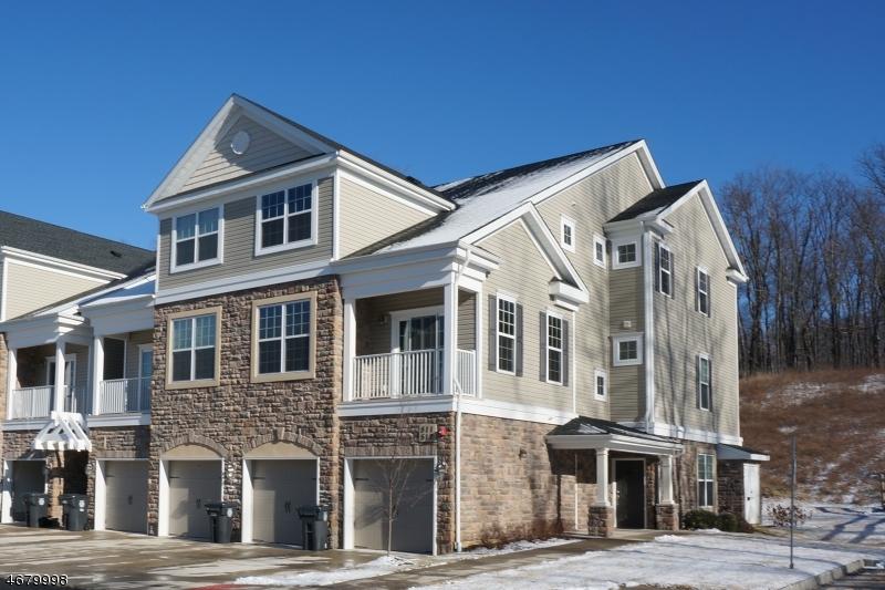 Casa Unifamiliar por un Alquiler en 511 Waterview Court Cedar Knolls, Nueva Jersey 07927 Estados Unidos