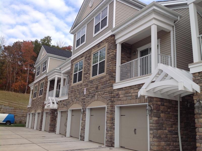 独户住宅 为 出租 在 106 Birch Court Cedar Knolls, 新泽西州 07927 美国