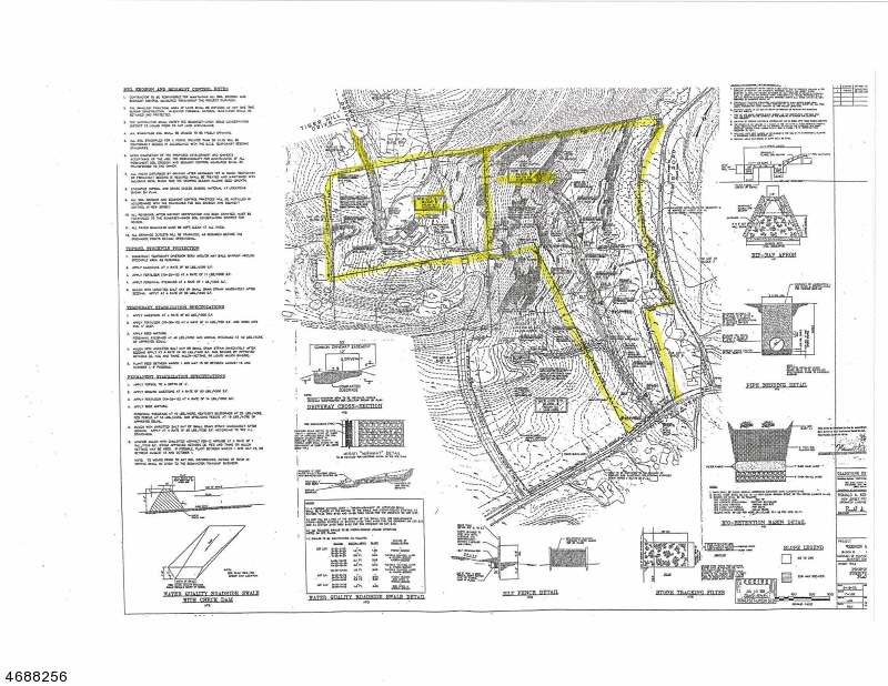 Land for Sale at 59 Willow Avenue Far Hills, New Jersey 07931 United States