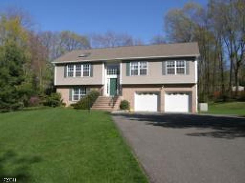 Частный односемейный дом для того Аренда на Address Not Available Randolph, Нью-Джерси 07869 Соединенные Штаты