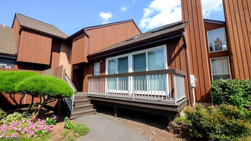 Частный односемейный дом для того Аренда на 46-31 BLOOMINGDALE Drive Hillsborough, Нью-Джерси 08844 Соединенные Штаты