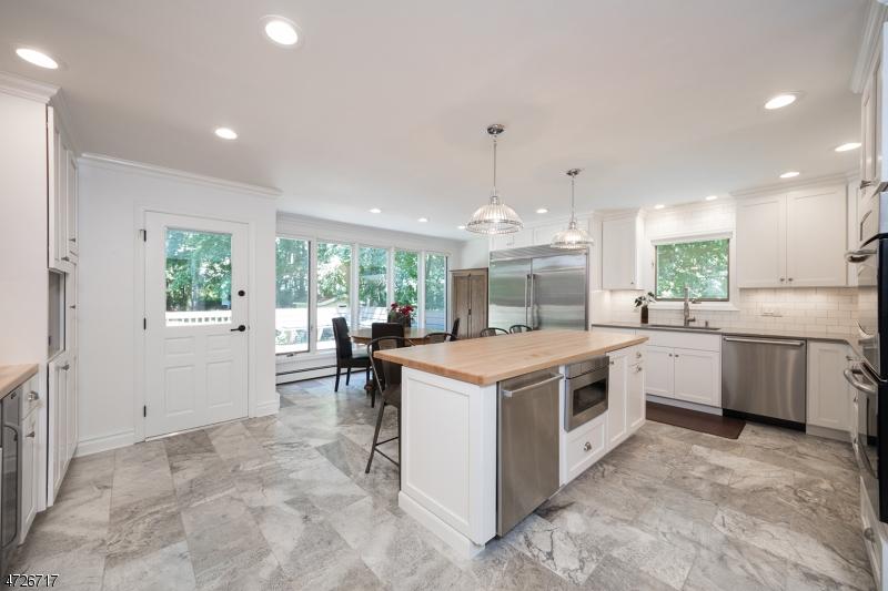 Maison unifamiliale pour l à louer à 69 Cathedral Avenue Florham Park, New Jersey 07932 États-Unis