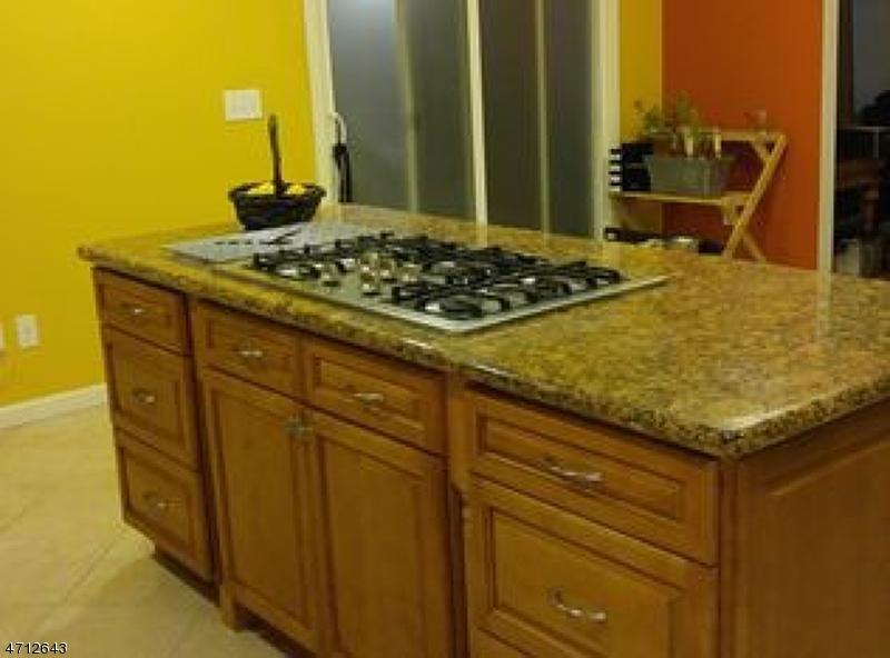 Maison unifamiliale pour l à louer à 417-19 GRANT Avenue Plainfield, New Jersey 07060 États-Unis