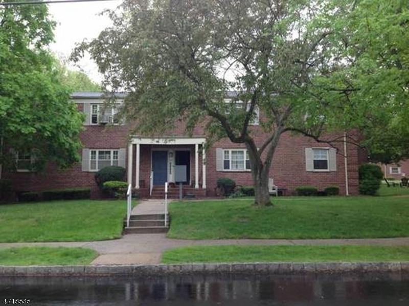 独户住宅 为 出租 在 48 Southgate Rd, UNIT A2 新普罗维登斯岛, 新泽西州 07974 美国