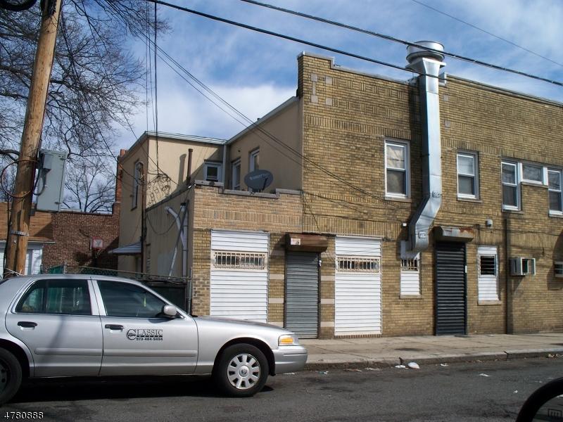 Additional photo for property listing at  Newark, Νιου Τζερσεϋ 07106 Ηνωμένες Πολιτείες
