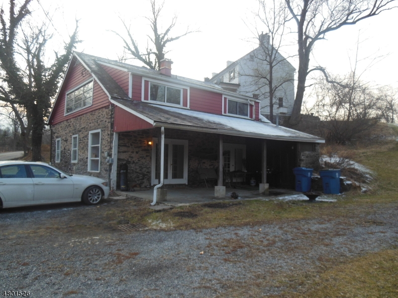 Property for Sale at 1 Creamery Lane Kingwood, New Jersey 08825 United States