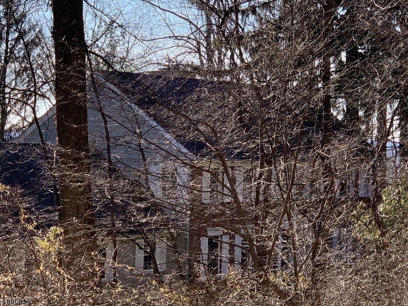 Single Family Home for Rent at 15 POST HOUSE RD 15 POST HOUSE RD Harding Township, New Jersey 07960 United States