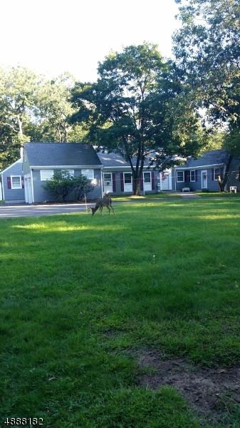 single family homes pour l Vente à West Orange, New Jersey 07052 États-Unis