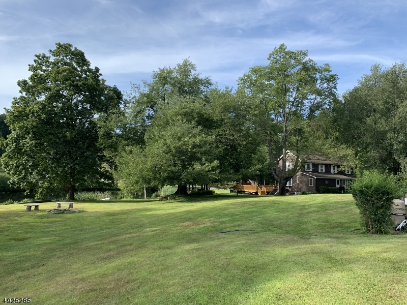 Additional photo for property listing at  Stillwater, New Jersey 07860 United States