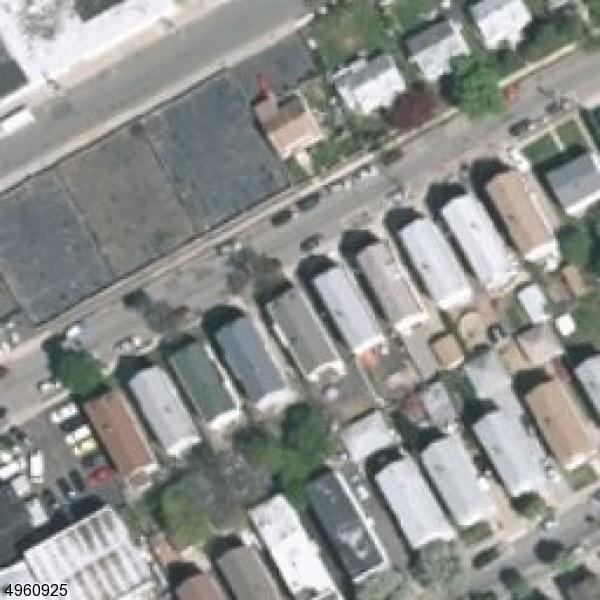 Land voor Verkoop op Clifton, New Jersey 07011 Verenigde Staten