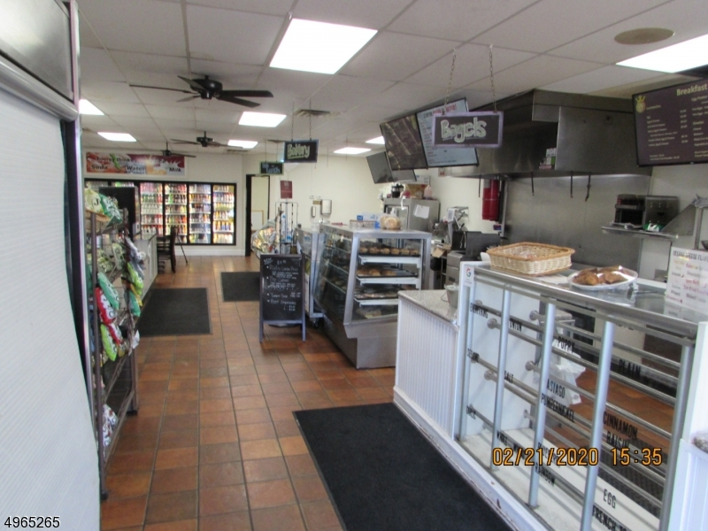 Commercial for Sale at Califon, New Jersey 07830 United States