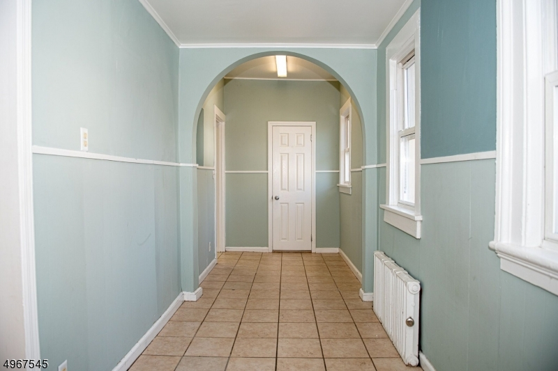 Additional photo for property listing at  Cranford, New Jersey 07016 Vereinigte Staaten
