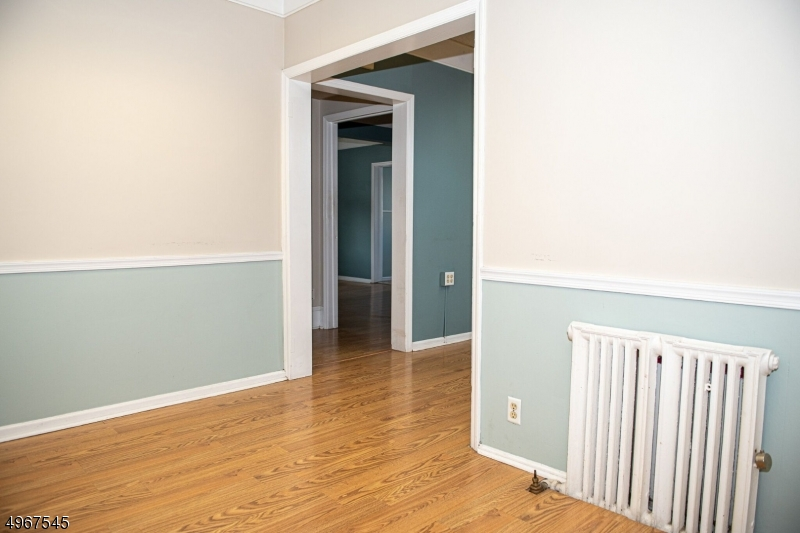 Additional photo for property listing at  Cranford, New Jersey 07016 Amerika Birleşik Devletleri