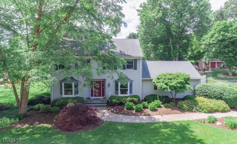 Property 为 销售 在 米德兰帕克, 新泽西州 07432 美国