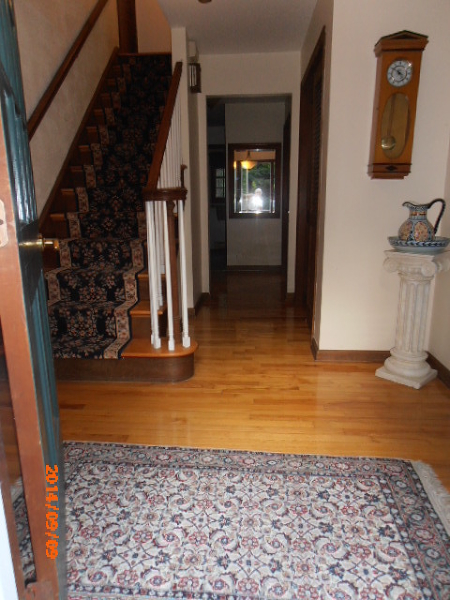 Additional photo for property listing at 41 Hoagland Road  Blairstown, 新泽西州 07825 美国