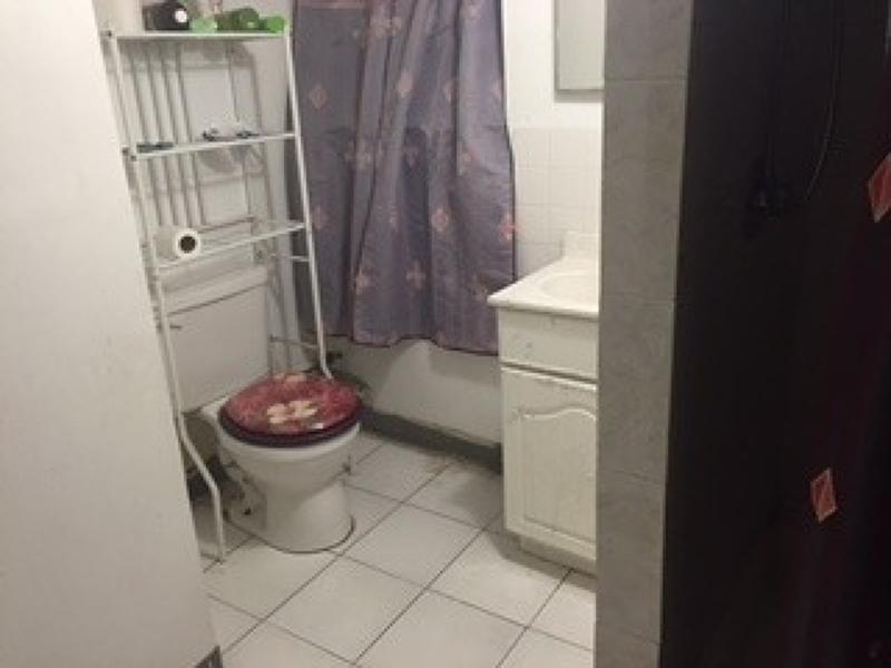 Additional photo for property listing at 153 Carolina Avenue  Irvington, New Jersey 07111 United States