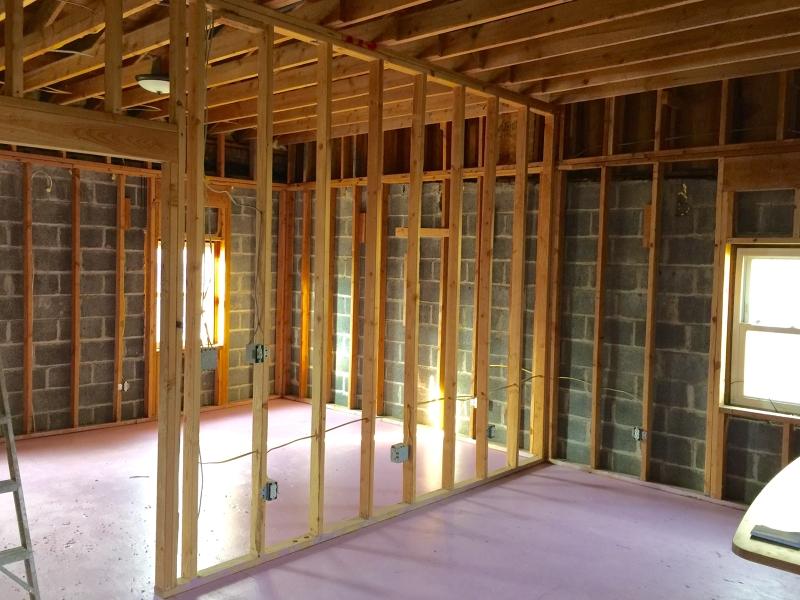 Additional photo for property listing at 80 Ridge Road  Oak Ridge, New Jersey 07438 États-Unis