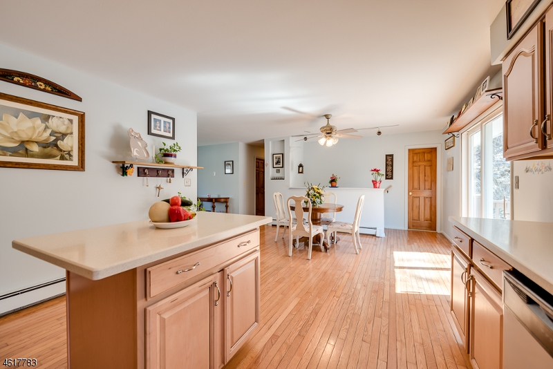 Additional photo for property listing at 1 KNUTE Drive  Andover, New Jersey 07821 États-Unis