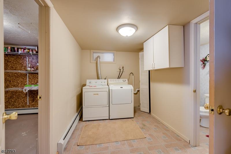 Additional photo for property listing at 1 KNUTE Drive  Andover, Nueva Jersey 07821 Estados Unidos