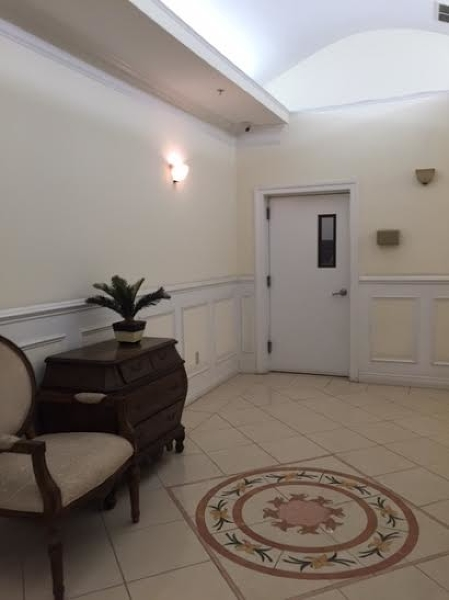 Additional photo for property listing at 21-23 FREEMAN Street  Newark, Nueva Jersey 07105 Estados Unidos